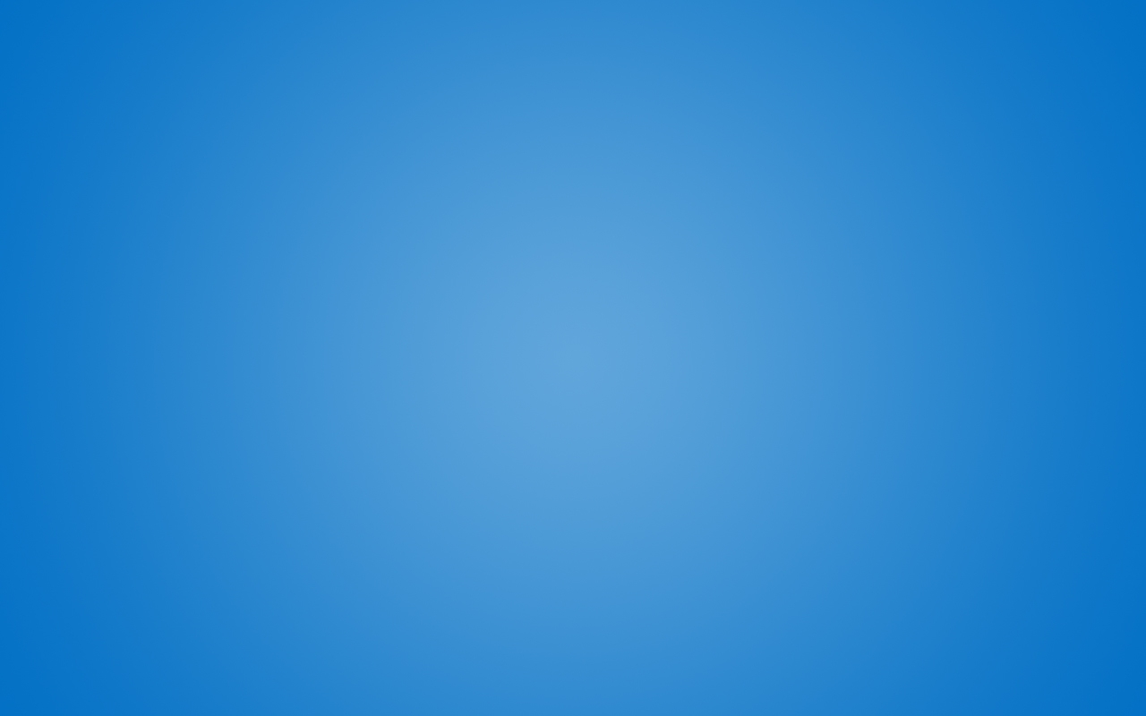 Fundo_Azul3